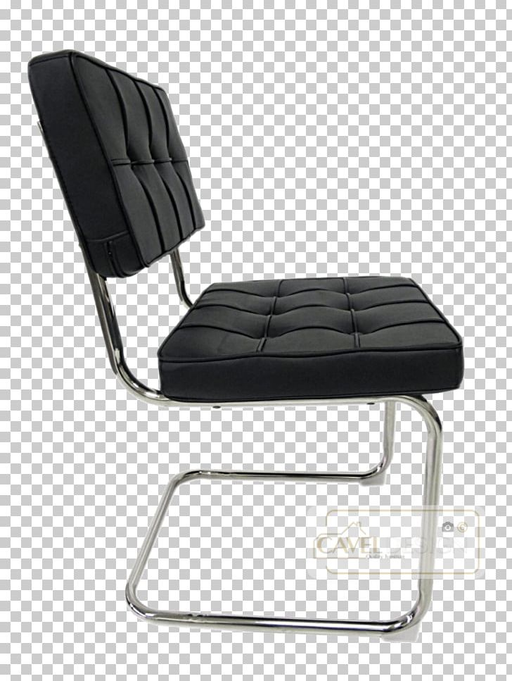 Incredible Bauhaus Zig Zag Chair Furniture Tecta Png Clipart Angle Short Links Chair Design For Home Short Linksinfo