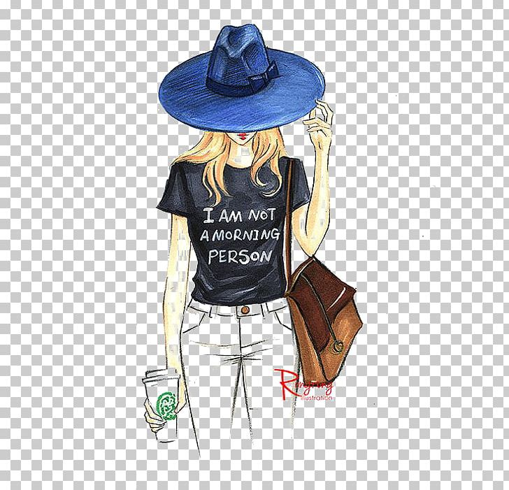 Chanel Fashion Illustration Drawing Fashion Design PNG, Clipart, Art, Baby Girl, Beat, Brand, Chanel Free PNG Download