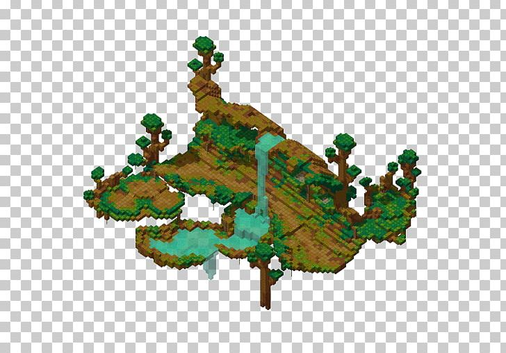 MapleStory 2 Tree Christmas Ornament Blog Real Estate PNG