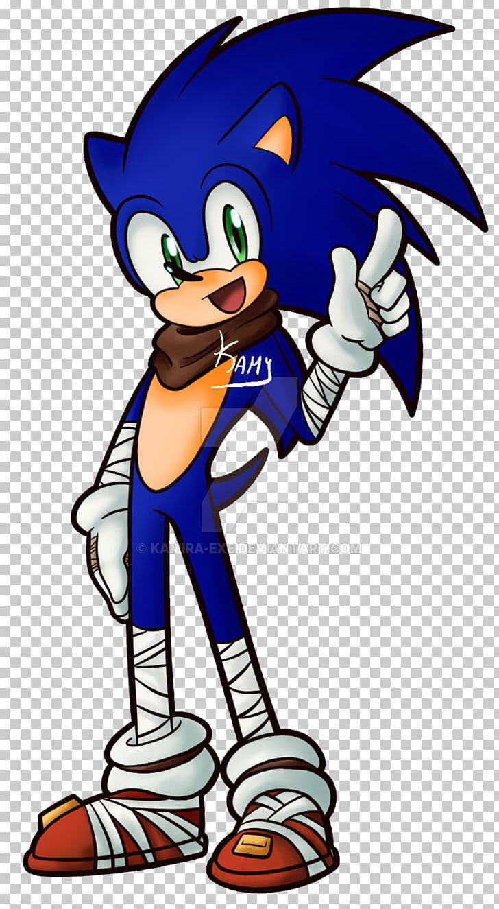 Sonic The Hedgehog Amy Rose Drawing Tails Sonic Boom Png Clipart Amy Rose Art Cartoon Character