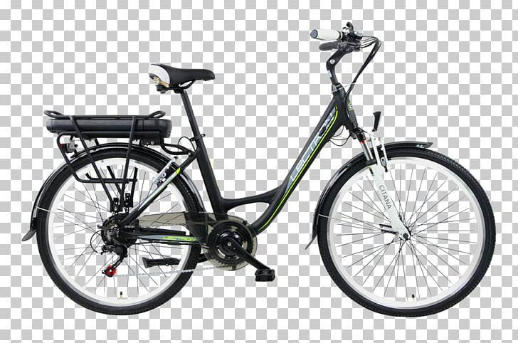 Electric Bicycle Diamondback Bicycles Hybrid Bicycle Raleigh