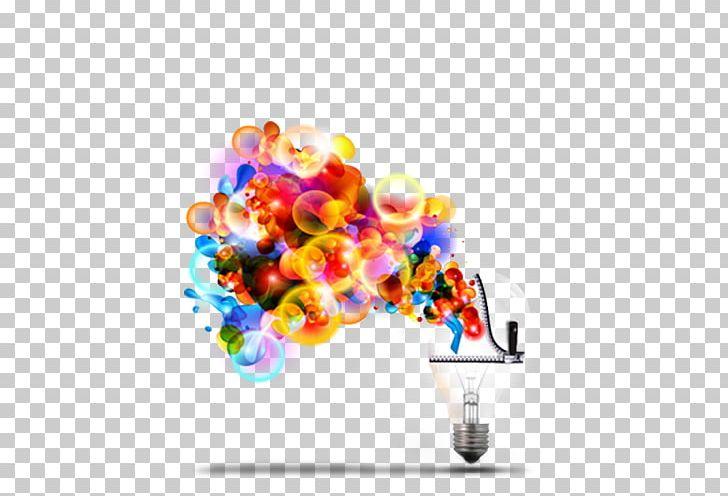 Responsive Web Design Graphic Design Idea PNG, Clipart, Art ...