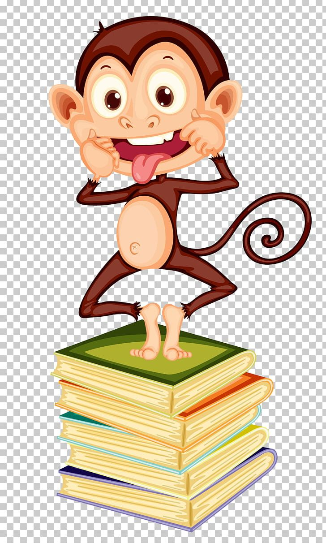 Three Wise Monkeys Ape Illustration PNG, Clipart, Activities, Animal