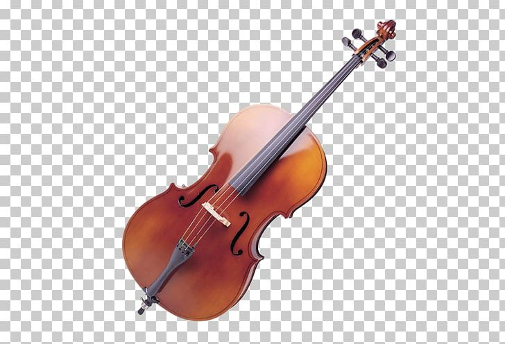 Violin Musical Instruments Cello String Instruments Viola PNG, Clipart, Acoustic Electric Guitar, Bass Violin, Bow, Bowed String Instrument, Cellist Free PNG Download