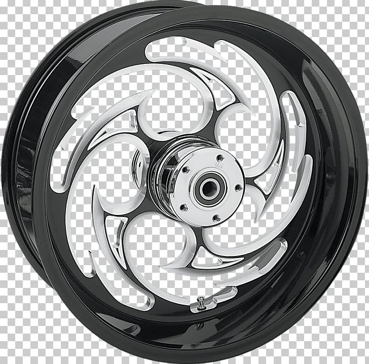 Alloy Wheel Suzuki Boulevard M109R Custom Motorcycle Rim PNG