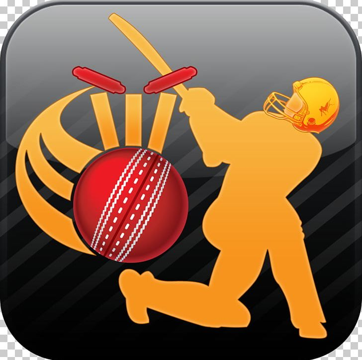 Cricket Live Score Ball By Ball Indian Premier League
