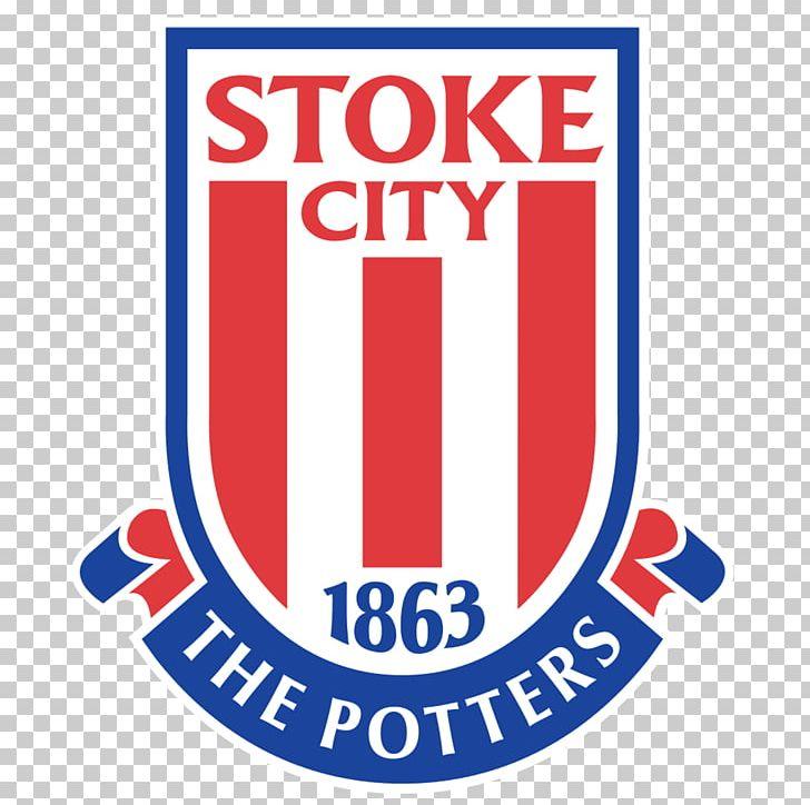 Stoke City F C  Stoke-on-Trent Premier League Sunderland