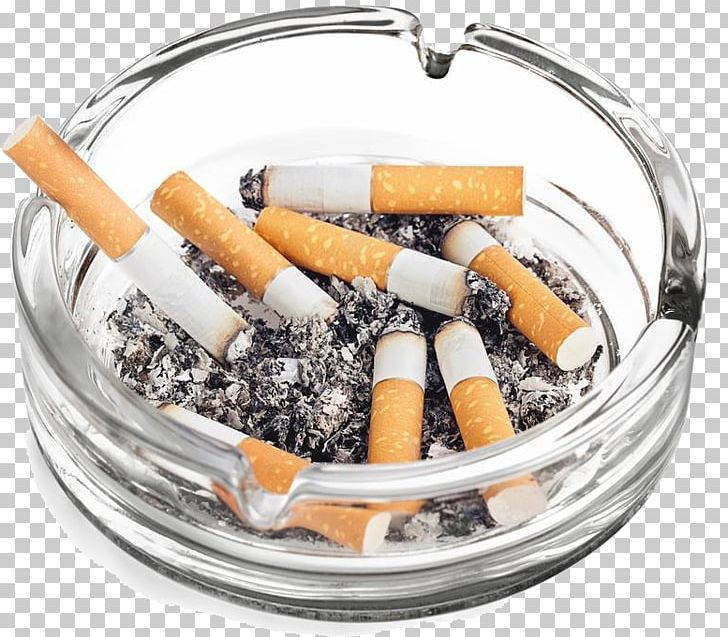 Ashtray Cigarette Tobacco Smoking Stock Photography PNG, Clipart, Ashtray, Cancer, Cigar, Cigarette, Cigarette Pack Free PNG Download