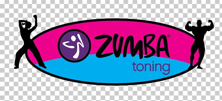 Zumba Toning Exercises Physical Fitness Weight Training PNG, Clipart, Aerobics, Area, Brand, Cartoon, Dance Free PNG Download