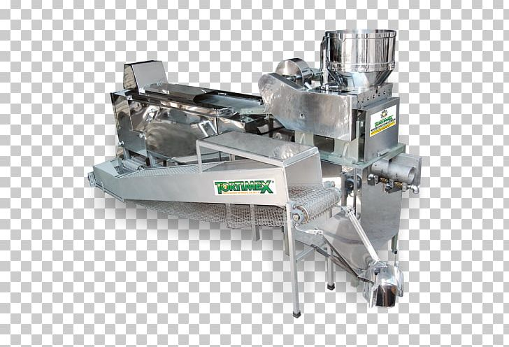 Tortilla Machine Corn Tortilla Tortilla Press Maize Png Clipart Corn Tortilla Flour Machine Maize Mexico Free