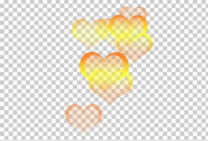 Bokeh Editing PNG, Clipart, Art, Bokeh, Editing, Heart, Image Editing Free PNG Download