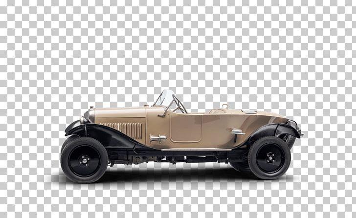 Antique Car Citroën Type B2 Vehicle PNG, Clipart, Antique Car, Automotive Design, Caddy, Car, Cars Free PNG Download