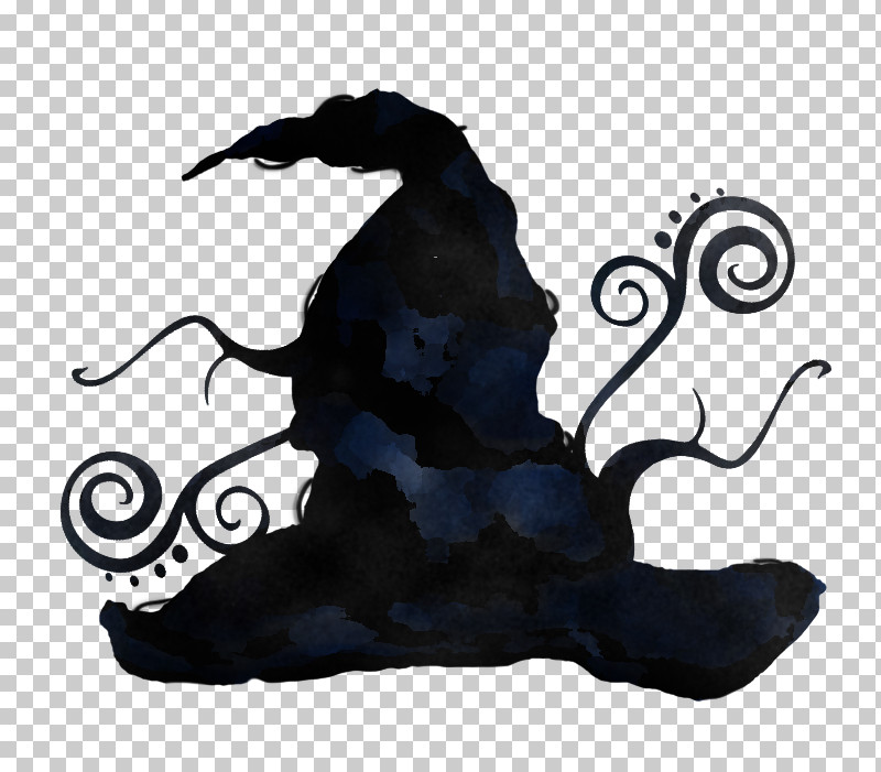 Silhouette PNG, Clipart, Silhouette Free PNG Download