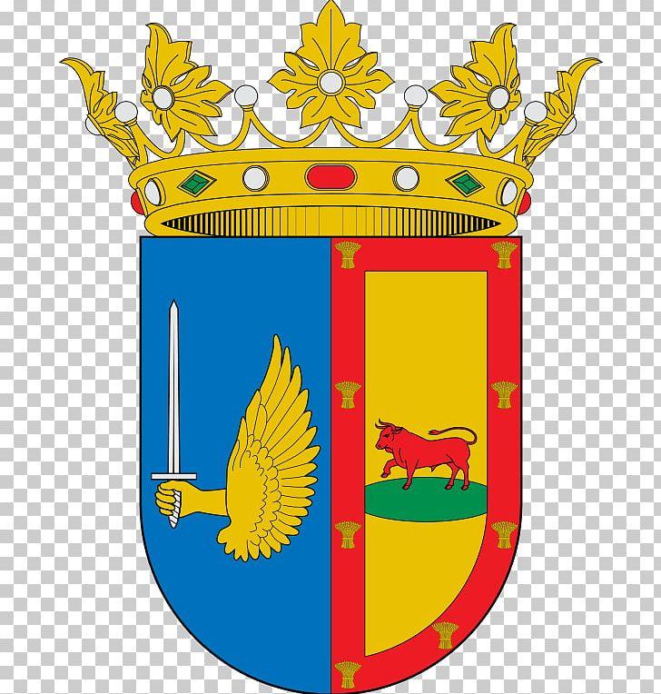 Borriana PNG, Clipart, Area, Blazon, Coat Of Arms, Escutcheon, Flower Free PNG Download