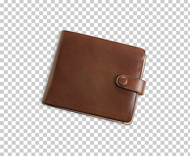 Leather Skin Wallet Brand PNG, Clipart, Brand, Brown, Leather, Miscellaneous, Others Free PNG Download