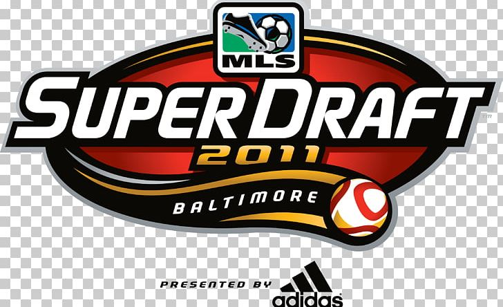 2012 Major League Soccer Season 2018 Major League Soccer Season MLS SuperDraft Seattle Sounders FC New York Red Bulls PNG, Clipart, 2010 Mls Superdraft, 2011 Mls Superdraft, 2012 Major League Soccer Season, 2012 Mls Superdraft, Football Player Free PNG Download