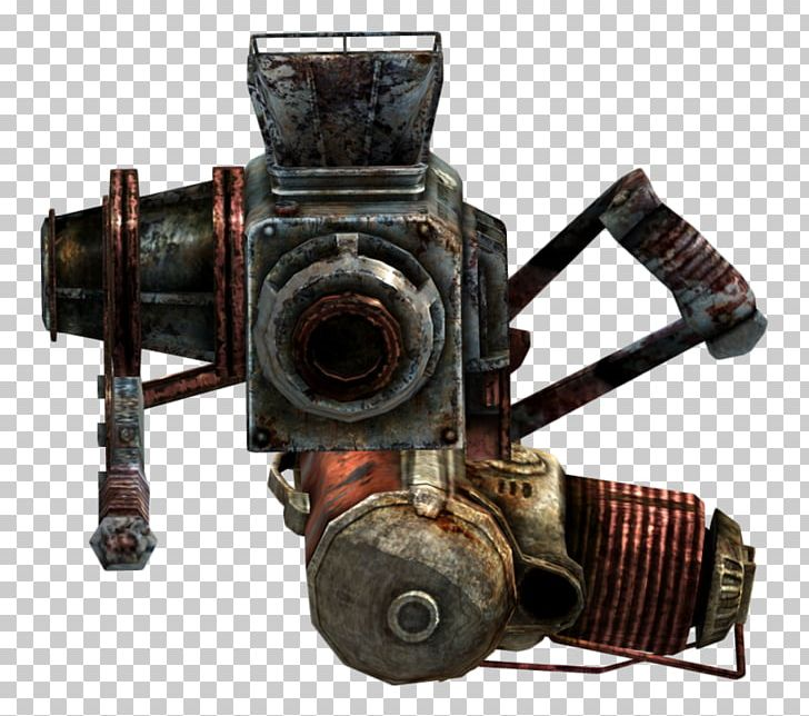 Free Camera Fallout 4 – Geekpixie