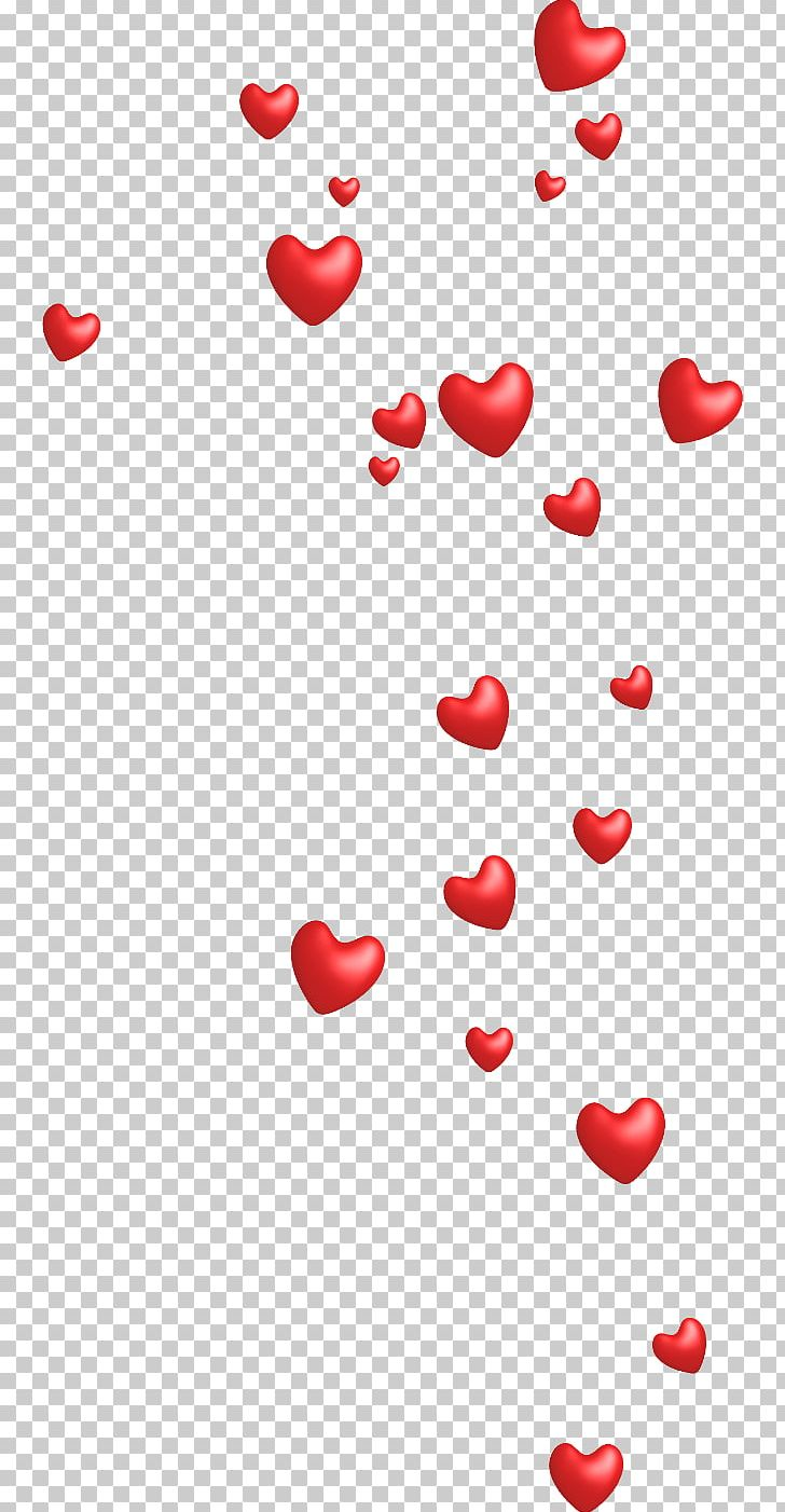 Heart Raster Graphics Editor Love Photography PNG, Clipart