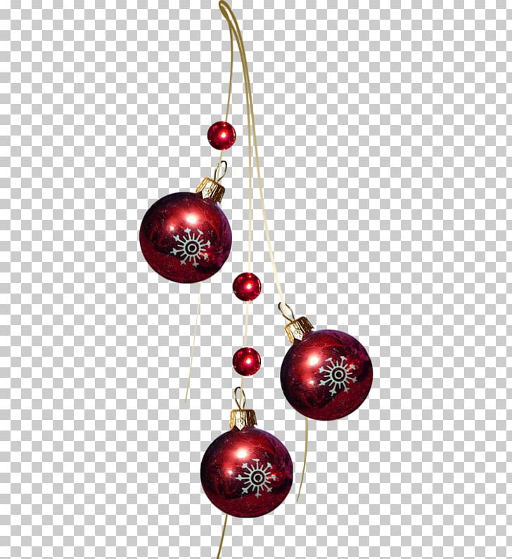 Christmas Ornament Red Bubble Shooter Christmas Balls PNG, Clipart, Ball, Body Jewelry, Bubble Shooter Christmas Balls, Christmas, Christmas Decoration Free PNG Download