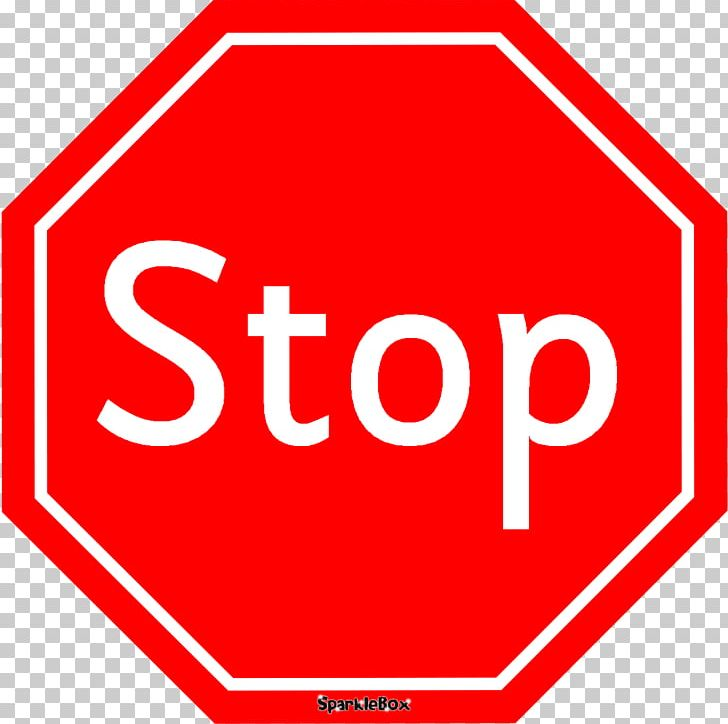 Road Signs In Singapore Traffic Sign Stop Sign PNG, Clipart, Angle, Area, Brand, Circle, Line Free PNG Download