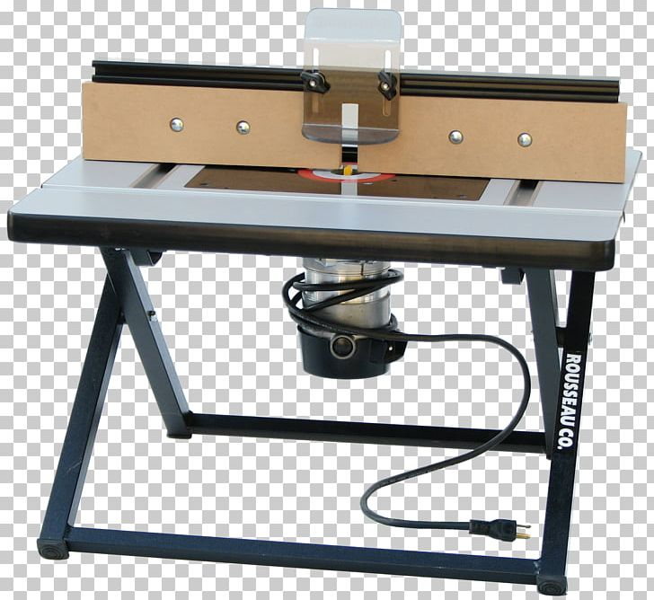 Strange Router Table Table Saws Bench Dog Png Clipart Angle Bench Unemploymentrelief Wooden Chair Designs For Living Room Unemploymentrelieforg