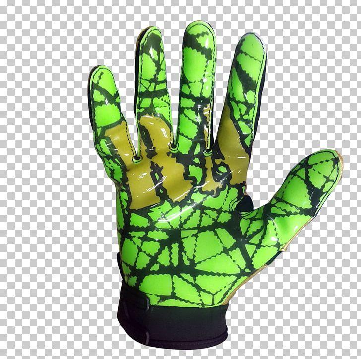 Finger Glove Goalkeeper Lacrosse Safety PNG, Clipart, Finger, Football, Glove, Goalkeeper, Green Free PNG Download