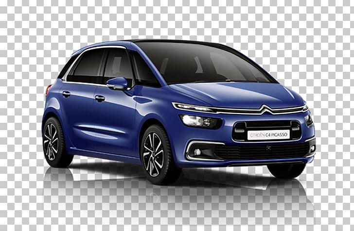 Citroën C4 Picasso Car Acura Sport Utility Vehicle PNG, Clipart, Automotive Design, Brand, Cars, Citroen, Citroen C Free PNG Download