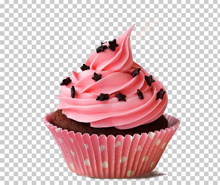 Cupcake Frosting & Icing Red Velvet Cake Bakery Birthday Cake PNG, Clipart, Bakery, Baking, Birthday Cake, Buttercream, Cake Free PNG Download