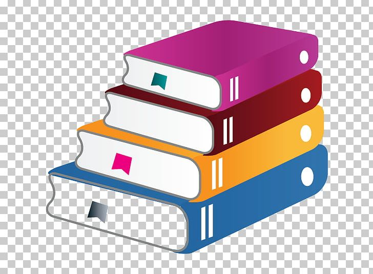 books icon png book icon png, clipart, d computer graphics, book cover