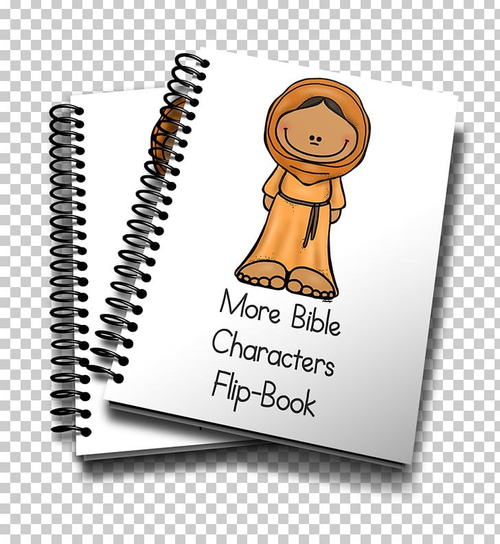 Book Of Jonah Bible Flip Book Parables Of Jesus PNG, Clipart, Bible