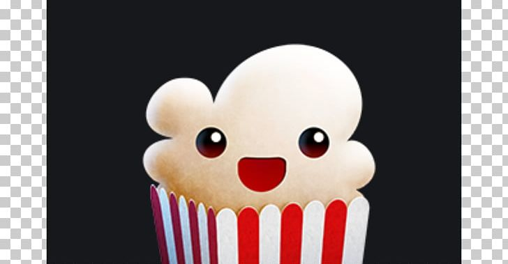 Popcorn Time Showbox Android IOS Jailbreaking PNG, Clipart