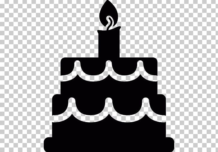 Wedding Clipart Black And White.Wedding Cake Birthday Cake Computer Icons Cupcake Png Clipart