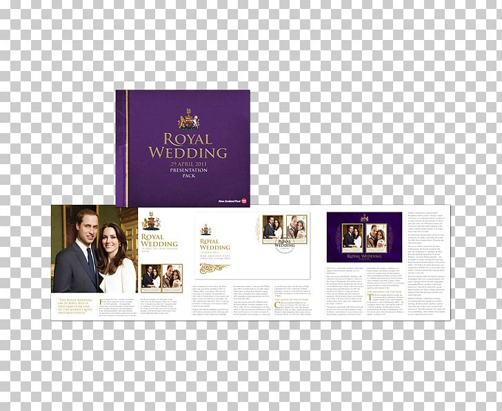 Wedding Of Prince Harry And Meghan Markle Chukei Publishing Kadokawa Corporation Brand PNG, Clipart, Book, Brand, Catherine Duchess Of Cambridge, Computer Font, Ebook Free PNG Download