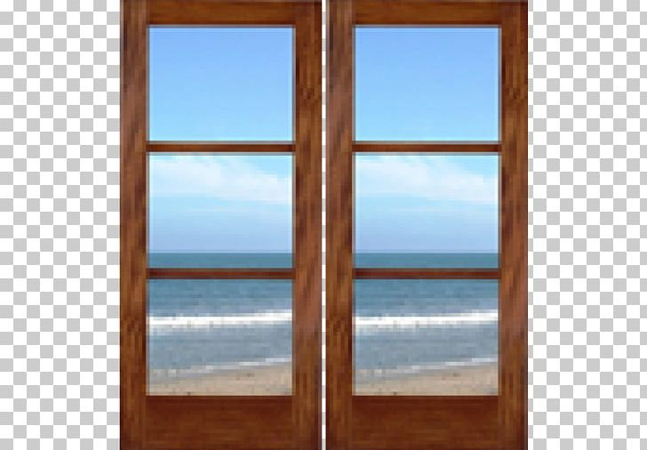 Window Wood Stain Varnish Frames PNG, Clipart, Angle, Door, Home Door, House, M083vt Free PNG Download