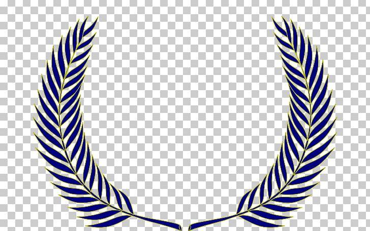 Royaltyfree Desktop Wallpaper Feather PNG, Clipart, Adobe Illustrator, Body Jewelry, Computer Icons, Crest, Desktop Wallpaper Free PNG Download