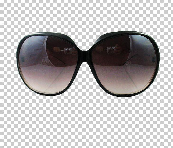 Sunglasses Goggles PNG, Clipart, Black, Black Sunglasses, Blue Sunglasses, Cartoon Sunglasses, Color Free PNG Download
