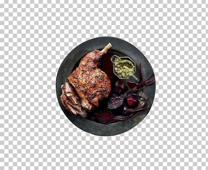 Pizza Italian Cuisine Pesto Roasting Lamb And Mutton PNG, Clipart, Anchovy, Animal Source Foods, Beef, Burst Effect, Chef Free PNG Download