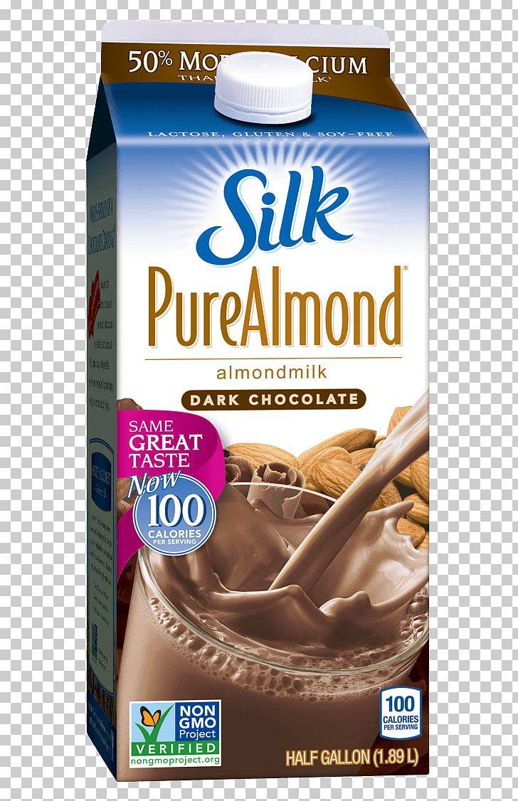 Almond Milk Soy Milk Coconut Milk