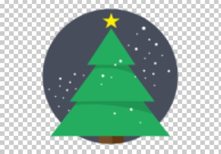 free christmas music to download to computer