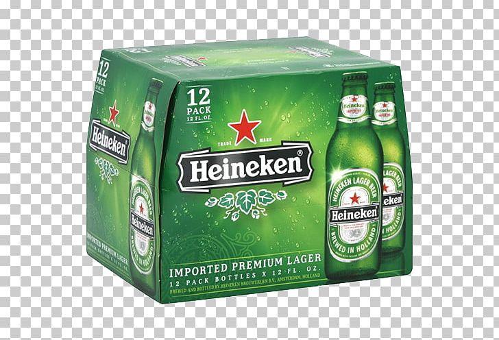 Heineken Premium Light Pale Lager Heineken International Png Clipart Alcohol By Volume Amstel Beer Beer Brewing