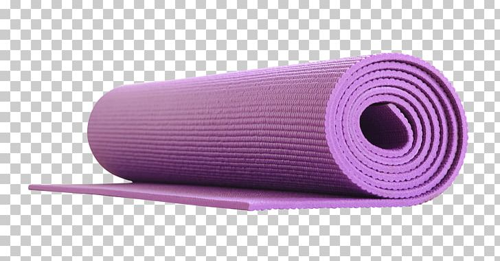 Yoga Mat Physical Fitness Physical Exercise PNG, Clipart, Beachbody Llc, Carpet, Elliptical Trainers, Exercise, Fitness Free PNG Download