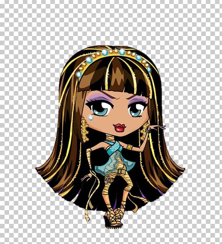 Cafe Bazaar Cleo De Nile Android Monster High PNG, Clipart, Android