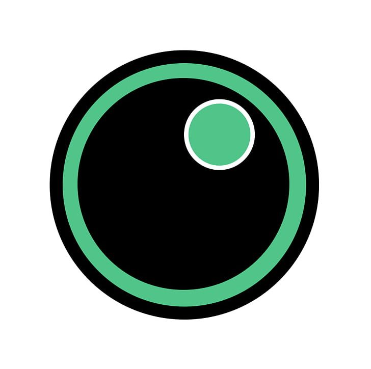 Circle PNG, Clipart, Circle, Green, Picture Of Beggar, Symbol Free PNG Download