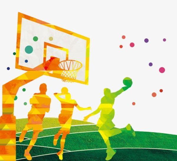 Basketball PNG, Clipart, Basketball, Basketball Clipart, Basketball Clipart, Cartoon, Light Free PNG Download