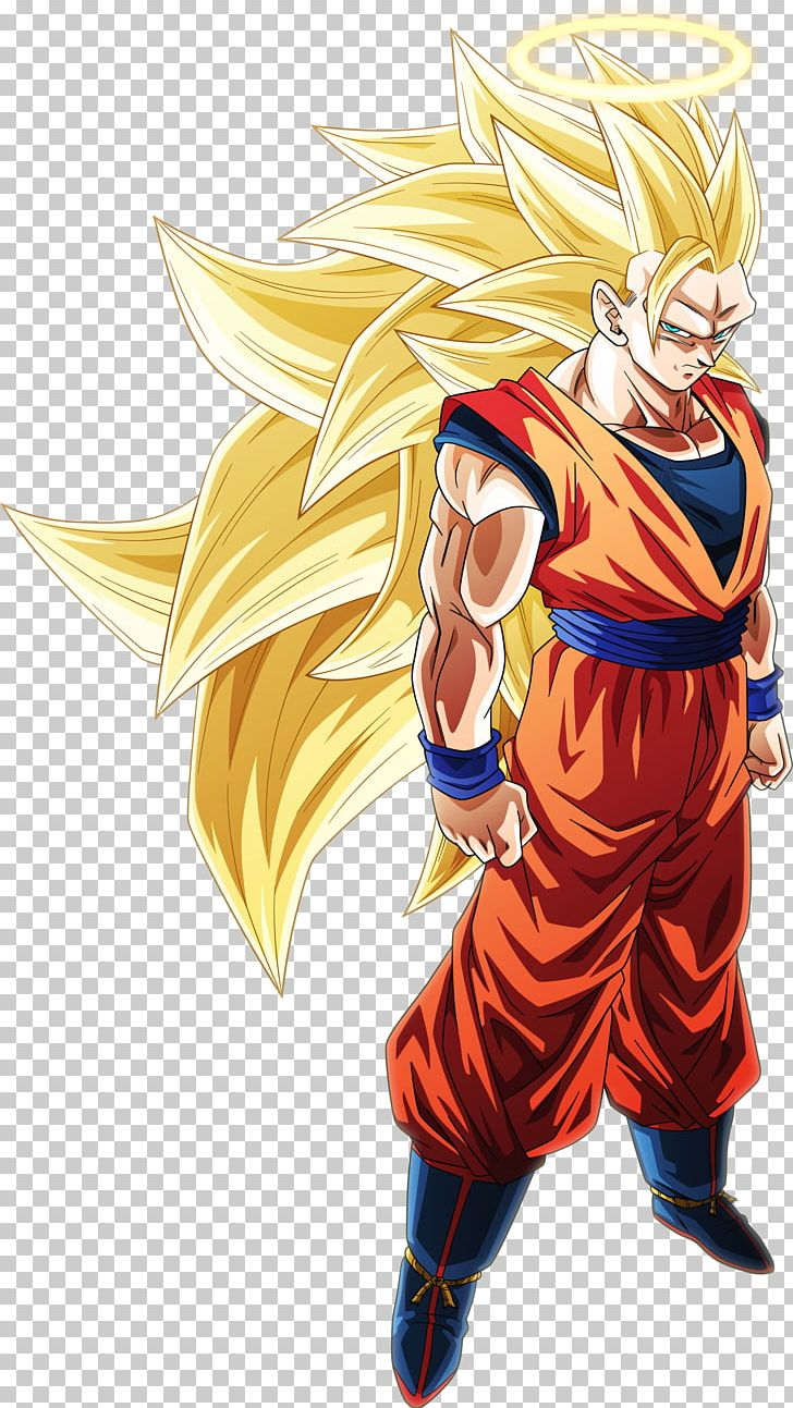 Goku Dragon Ball Z Dokkan Battle Dragon Ball Zenkai Battle Royal