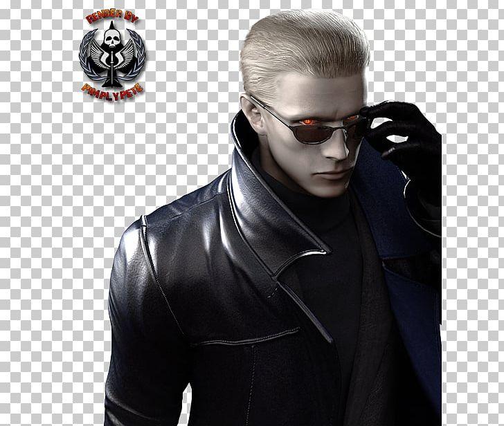 Resident Evil 4 Albert Wesker Resident Evil 5 Ada Wong Png Clipart Ada Wong Capcom Fictional