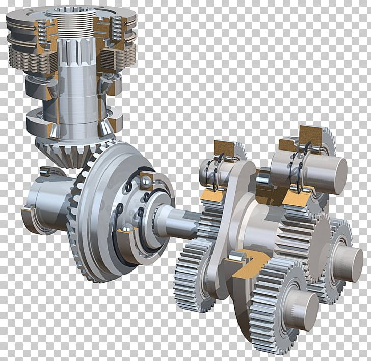 Mechanical Engineering Design Engineer Engineering Design ...