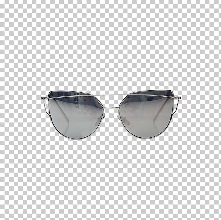 Sunglasses Goggles Silver Copper PNG, Clipart, Aviator Sunglasses, Clothing Accessories, Copper, Eyewear, Glass Free PNG Download