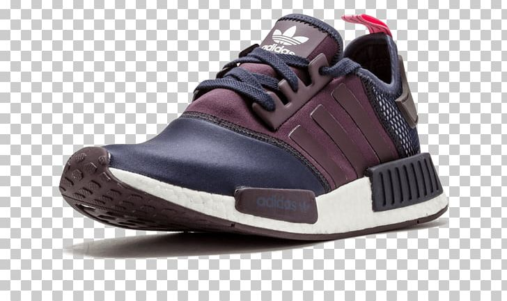 Calibre Instituto pase a ver  Adidas NMD R1 Mens Sneakers Sports Shoes PNG, Clipart, Adidas, Adidas  Originals, Adidas Superstar, Brand, Brown