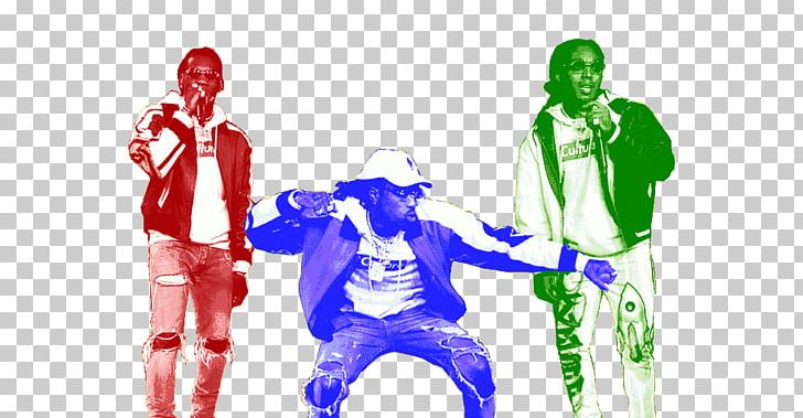 Bad And Boujee Migos Culture Music Song PNG, Clipart
